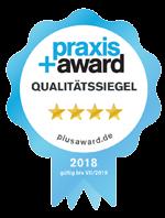 Praxis-Siegel