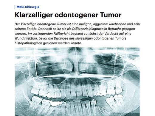 www.zm-online.de